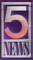 KOCO 1993
