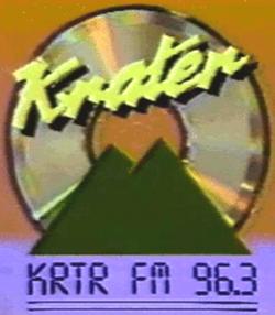 KRTR Kailua 1984.png