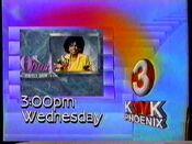 KTVK-Oprah-88