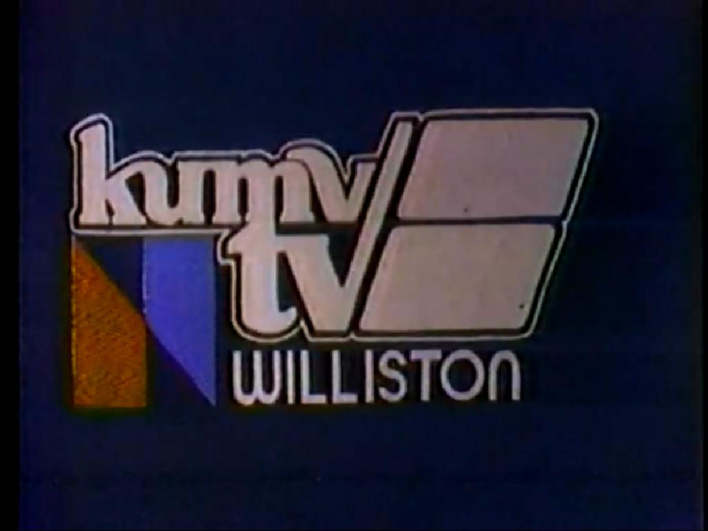 KUMV-TV