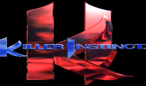 Killer Instinct (video game)