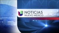Kluz noticias univision nuevo mexico package 2019