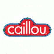Logo 2012-15