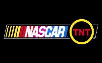 Logo tntnascar.jpg