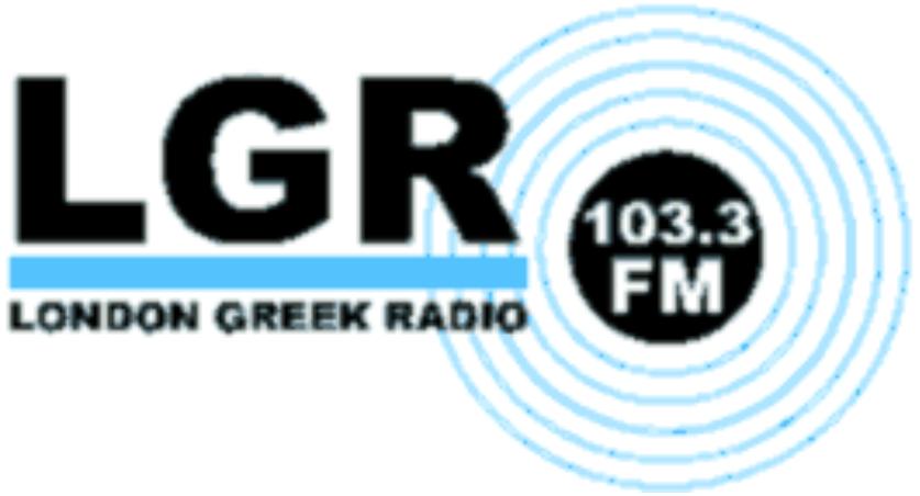 LGR (radio station)