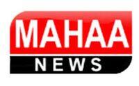 Mahaa News.jpeg