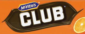 McVitie's Club.png