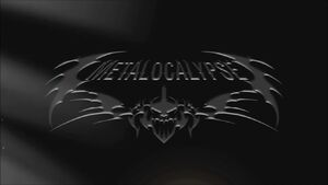 Metalocalypse title.jpg