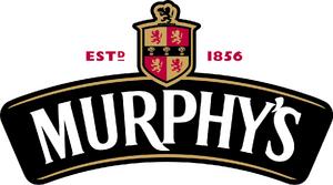 Murphy's.png