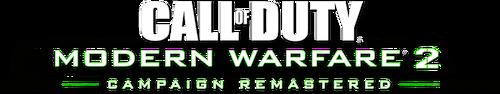 Mw2cr-logo.png
