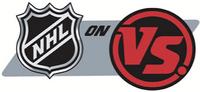 NHLonVersus.png
