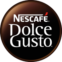 Nescafe Dolce Gusto-logo.png
