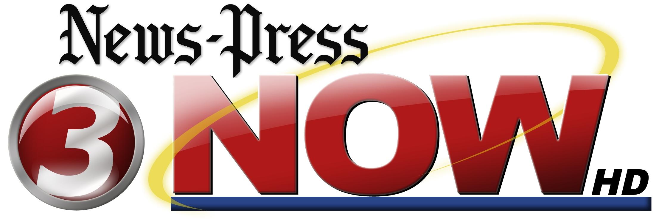 News-Press 3 NOW