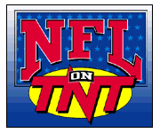 Nfl on tnt logo.png