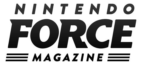 Nintendo Force