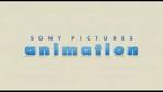 Open Season (2006) Trailer