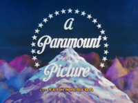 Paramount toon1936 a
