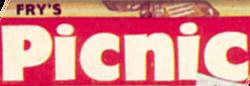 Picnic 1958.png