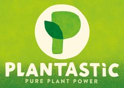 Plantastic.png