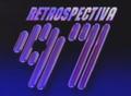 Retrospectiva 1997