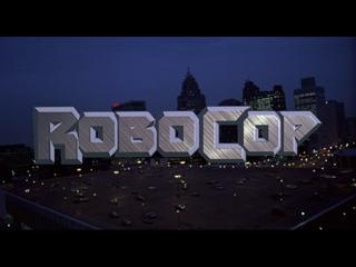 Robocop (film)