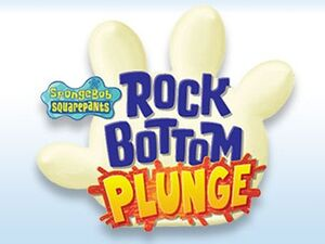 Rock Bottom Plunge logo.jpg