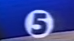 Channel 5 (Ukraine)