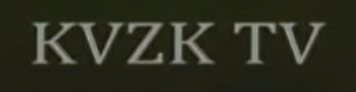 KVZK-2