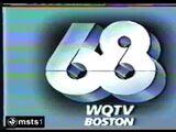 WBPX-TV