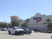 Sears-grand