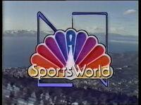 SportsWorld 1981.jpg