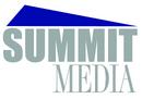 SummitMedia logo.png