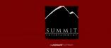 Summit Entertainment trailer Warm Bodies
