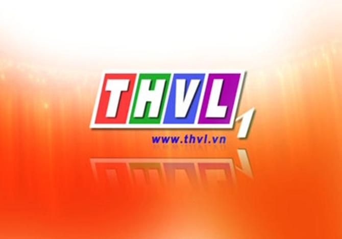 THVL 1/Idents