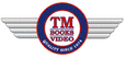 TM Books and Video (Logo 2)