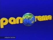 TVP Panorama 1993