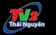 TN2 Thai Nguyen