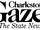 The Charleston Gazette