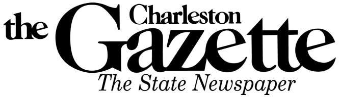 The Charleston Gazette