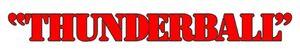 Thunderball Logo.jpg