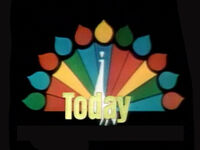 Today1971