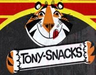 Tony-Snacks