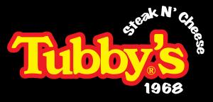 Tubby's Submarine
