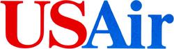 USAir logo 1989.png