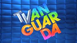 Vanguarda TV.png