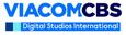 ViacomCBS Digital Studios International