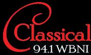 WBNI Classical94.1 logo.png