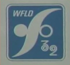 Field Communications
