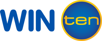 WIN Ten 'Ten HD Unavailable' Promo (2010) 0-8 screenshot.png
