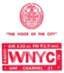 WNYC New York 1966.png